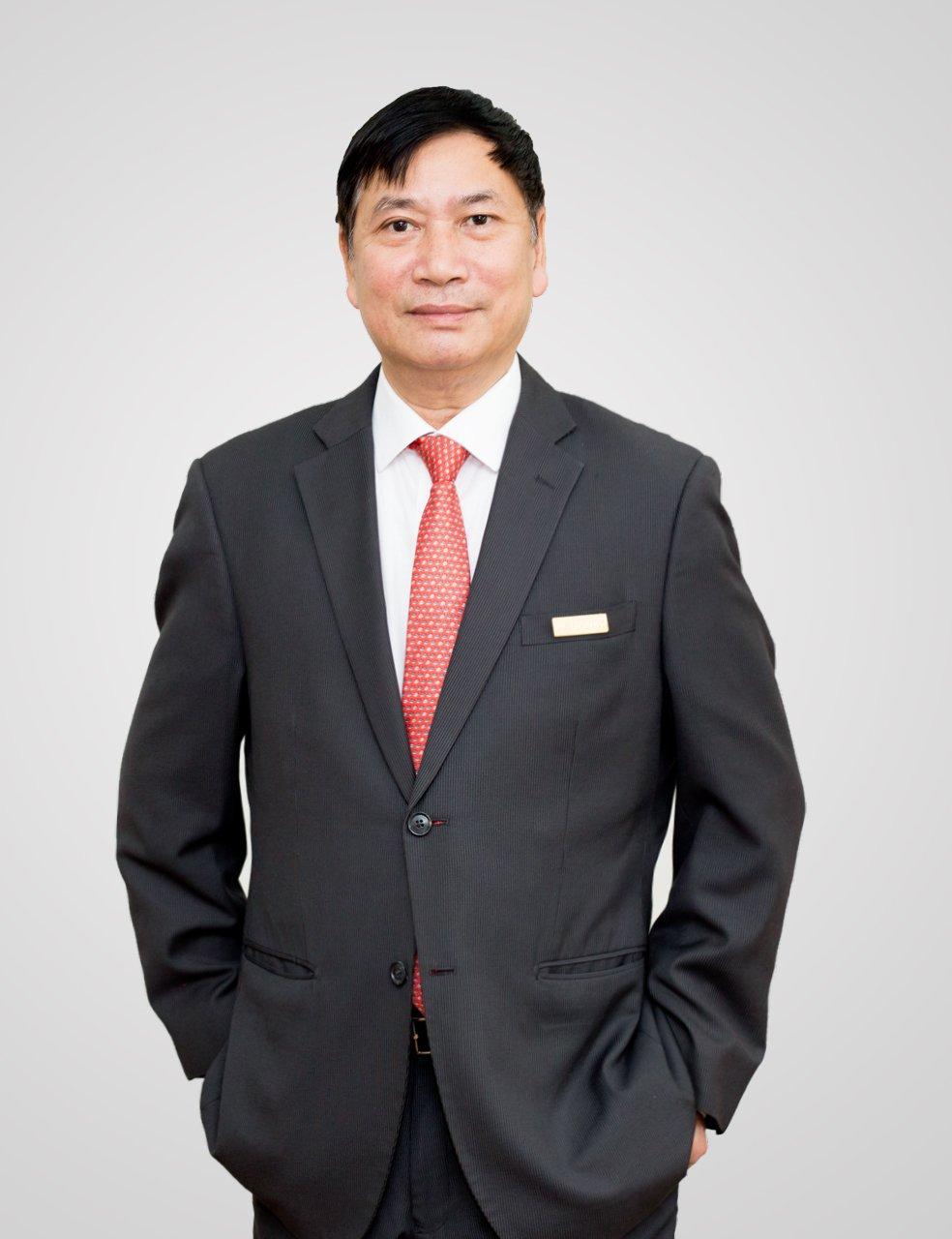 Nguyễn Danh Lương